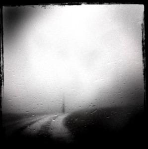 alone-again-sylvain-lagarde