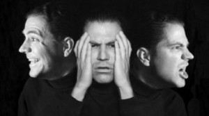 Bipolar-Disorder-test-300x168_zpsf2813850