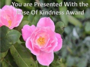 rose-of-kindness-award1