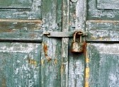 8253825-old-lock-on-a-door