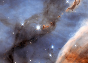 carinablobs_hubble_960