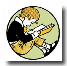 children-reading-6-tn