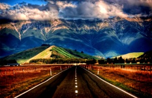 long-roads-new-zealand