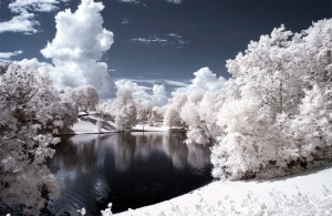 vigeland-park-norway-christian-kern
