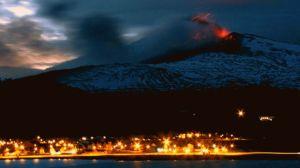 volcano_650x366