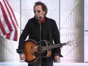 Bruce_Springsteen_01