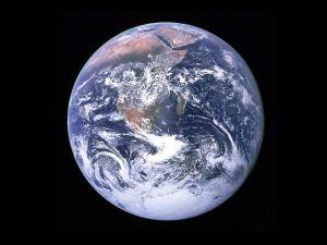 earth-full_940_600x450
