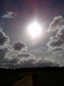 kimAlston Sky