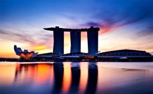 singapore-bay-hotel