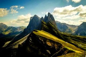 stunning-dolomites-mount