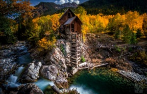 dead-horse-mill-crystal-colorado-james-pion