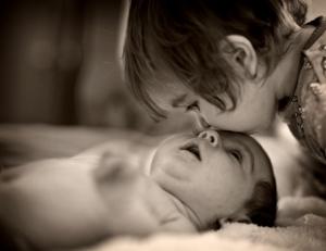 kiss-beka15