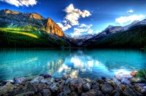 lake-louise-alberta-canada-nik-chavannes