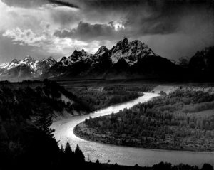 adams-tetons-snake-river