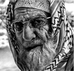 an-elderly-man-fairyartos