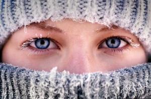 beautiful-eyes-and-frozen-eyelashes-vladislav-tyabin