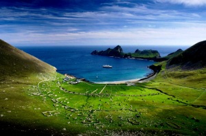 beautiful-st-kilda-scotland