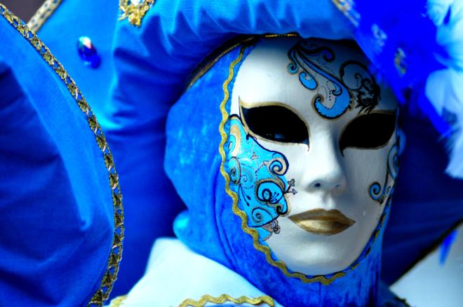 blue-mask-matt-marquez