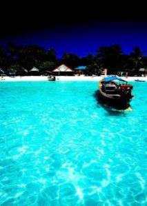 boat-beach