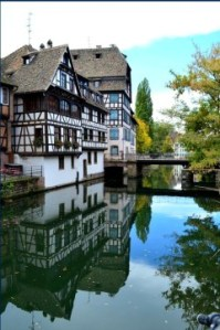 bridge-over-calm-waters-strasbourg-france-adina-buliga
