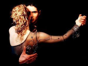 Couple-dancing-photography5