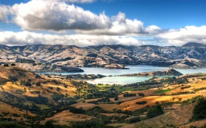 exploring-new-zealand-trey-ratcliff