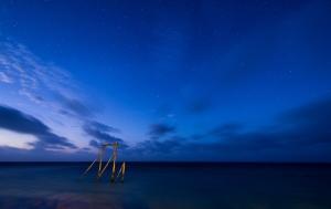 heron-island-great-barrier-reef-queensland-australia-hsrob