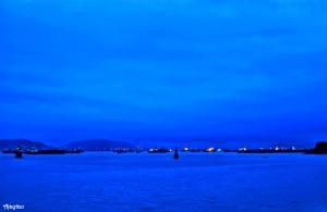 mumabi-harbour-before-sunrise-ajaytao