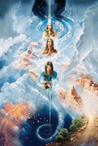 navajo-creation-myth-john-stephens-poster2