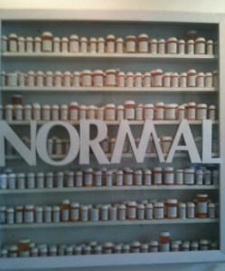normal1-e1385992240158