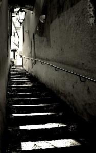 old-stairway-salerano-italy-adina-buliga