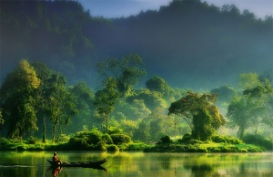 painting-of-nature-hardibudi