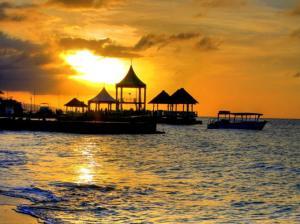pier-montego-bay-jamaica