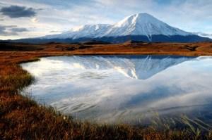 reflecting-ivan-dementievskiy