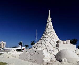 sable-blanc-florida-robert-deschenes