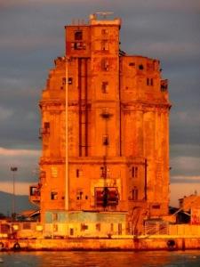 silo-porto