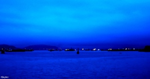 tranquil-dawn-twilight-blues-ajaytao
