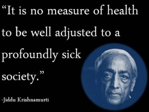 healthInSickSociety.krishnamurti-300x225