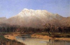 Mt._St._Helena_lg