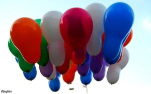 balloons-ajaytao-11