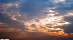 beautiful-dense-clouds-ajaytao