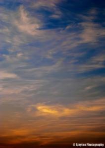 cloud-at-dusk-ajaytao