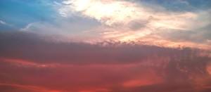 cropped-beauty-at-dusk-ajaytao