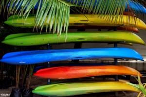 kayaks-on-a-stand-ajaytao-copy