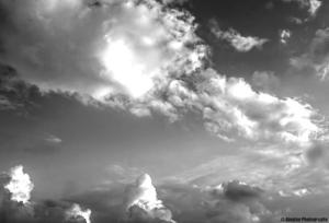 peaks-in-the-sky-ajaytao