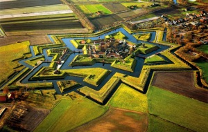 fort-bourtange-groningen-netherlands-jan-koster