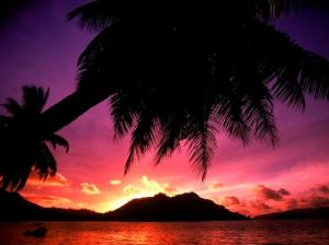 seychelles-e28093-tropical-beach-at-sunset