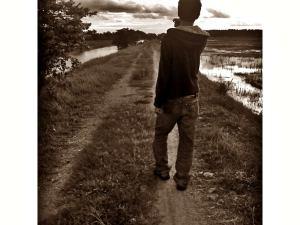 walkingalone_2