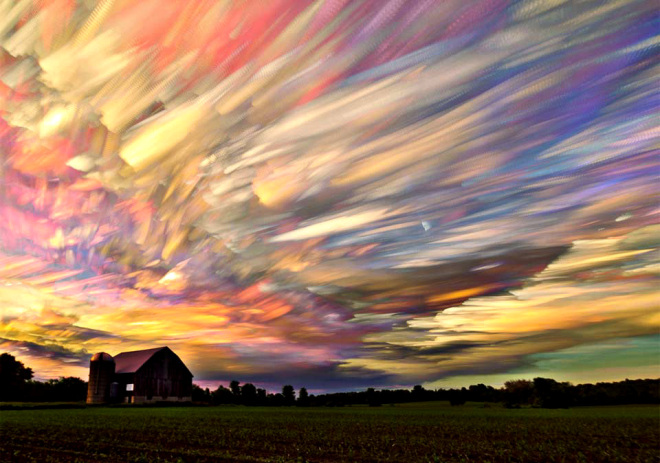 stunning-smeared-sky-time-lapse-photography-matt-molloy