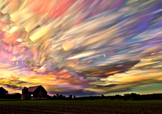 stunning-smeared-sky-time-lapse-photography-matt-molloy